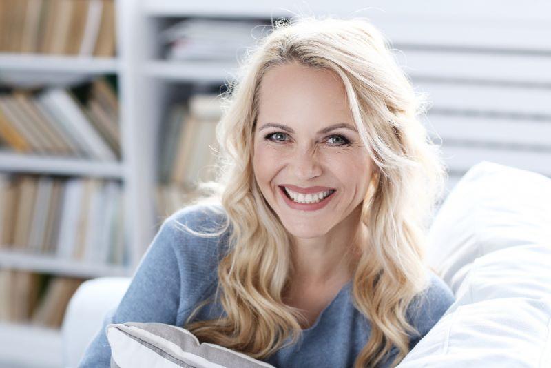 efeitos da menopausa no corpo