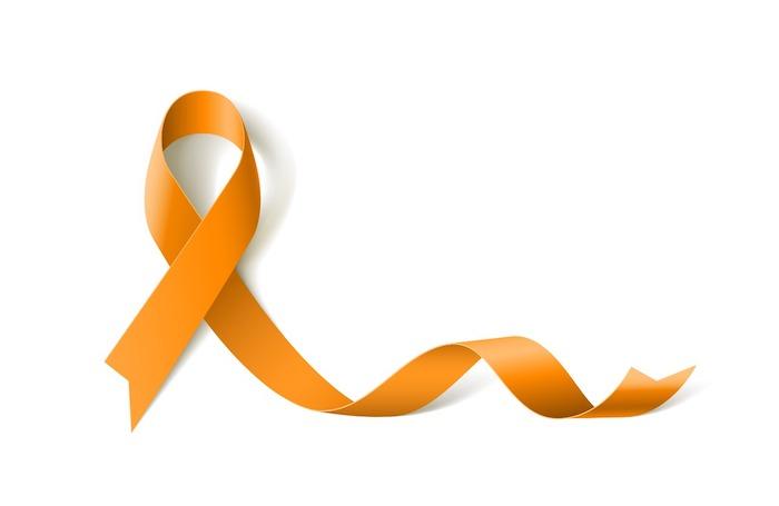 junho laranja doenças do sangue